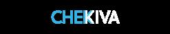 Chekiva-logo-new